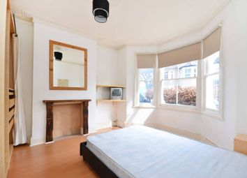 Thumbnail 4 bed end terrace house to rent in St Winefrides Avenue, Manor Park