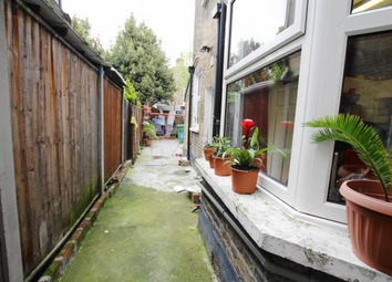 1 bed maisonette for sale in Caledon Road, London E6, London, England, United Kingdom,