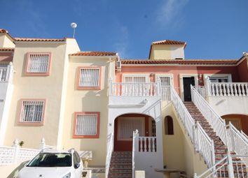 Thumbnail 2 bed apartment for sale in El Galan, Villamartin, Alicante, Spain