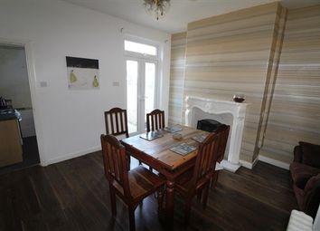 2 bed property for sale in Earle Street, Barrow-In-Furness LA14