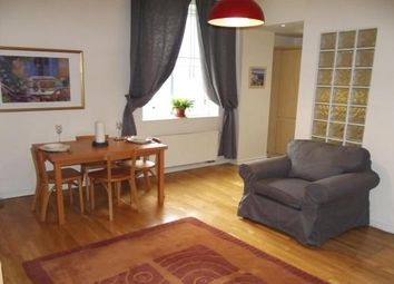 1 bed flat to rent in South Frederick Street, Glasgow G1