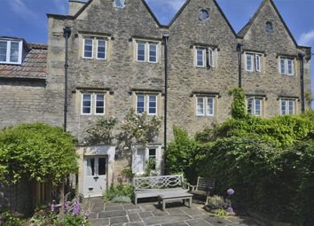 Thumbnail 2 bed cottage for sale in 108 Northend, Batheaston, Bath