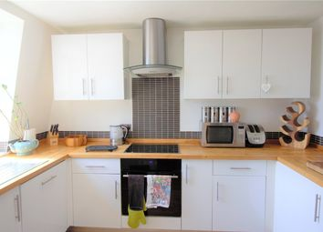 2 bed flat for sale in Lansdown Place, Cheltenham, Gloucestershire GL50
