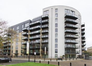 Thumbnail 2 bedroom flat to rent in Hotspur Street, London