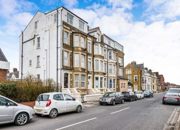 Thumbnail 1 bed flat for sale in Stanley Road, Morecambe, Lancashire, United Kingdom