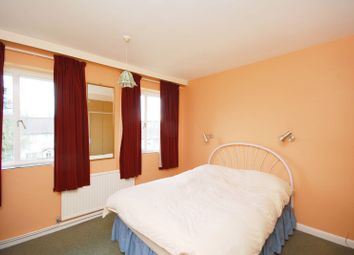 Thumbnail 3 bed flat for sale in Baird Gardens, Gipsy Hill