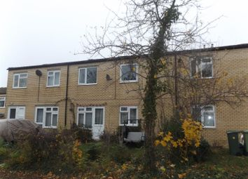 Thumbnail 1 bed flat to rent in Mullen Avenue, Downs Barn, Milton Keynes