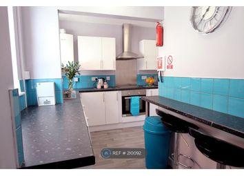 Thumbnail Room to rent in Borough Road, Burton-On-Trent