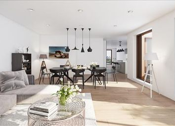 Thumbnail 2 bed detached house for sale in Mill Lofts, County Street, London
