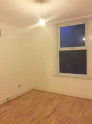 Thumbnail 2 bed flat to rent in Springbank Rise, Hither Green London