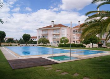 Thumbnail 3 bed duplex for sale in Quinta Da Garça, Samora Correia, Benavente, Santarém, Central Portugal