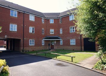 Thumbnail 2 bed flat to rent in Earlsworth Road, Ashford