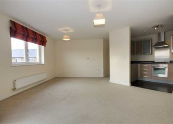 Thumbnail 3 bedroom flat to rent in Redgrave Drive, Oxley Park, Milton Keynes