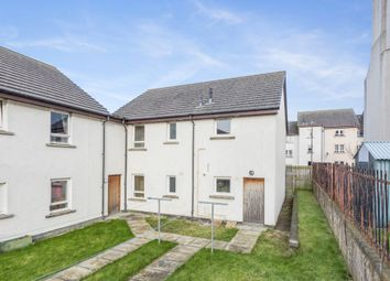2 bed flat for sale in 48/2 Castleview Grove, Craigmillar, Edinburgh EH16