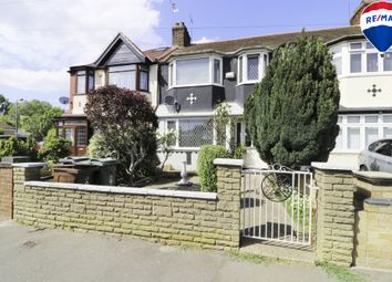 3 bed terraced house for sale in Hampton Road, Chingford E4