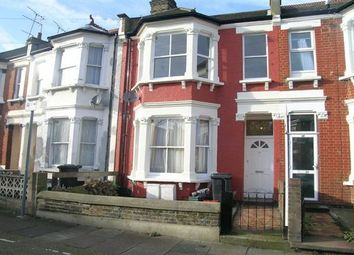 Thumbnail 1 bed flat for sale in 41B Fortune Gate Road, London, Greater London
