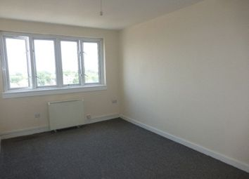Thumbnail 2 bed property to rent in Mill View, Toxteth, Liverpool