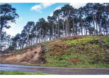 Thumbnail Land for sale in Sleepieshill, Lhanbryde, Elgin
