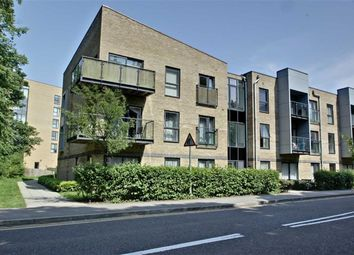Thumbnail 1 bed flat for sale in Rose Lane, Nash Mills, Hemel Hempstead