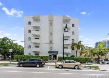 Thumbnail 2 bed apartment for sale in 3051 Sw 27th Ave, Coconut Grove, Florida, United States Of America
