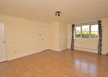 Thumbnail 3 bed property to rent in Russet Way, Peasedown St. John, Bath, Somerset