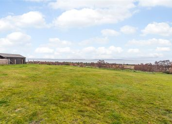 Thumbnail Land for sale in An Conaisg, Kingsteps, Lochloy Road, Nairn