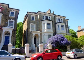 Property to rent in St. James Road, Surbiton KT6