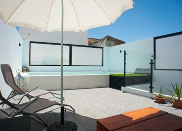 Thumbnail 3 bed villa for sale in Faro, Faro, Algarve, Portugal