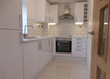 Thumbnail 1 bedroom maisonette for sale in Arundel Place, Cardiff