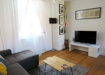 Thumbnail 1 bedroom flat to rent in Tower Court, Tower Road, Ely