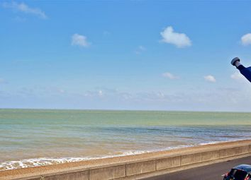 Thumbnail 4 bed detached house for sale in The Marina, Deal, Kent
