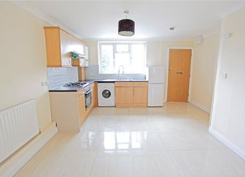 Thumbnail 2 bed flat to rent in High Street, Barkingside, Ilford, Essex