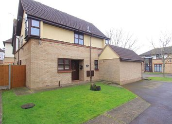 Thumbnail 3 bed semi-detached house for sale in Kenton Way, Langdon Hills, Basildon, Essex