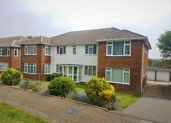 Thumbnail 2 bed flat for sale in Duke Street, Bexhill-On-Sea