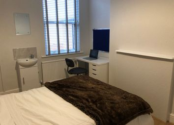 Room to rent in Ambrose Street, Cheltenham GL50
