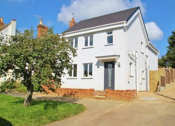 Thumbnail 3 bed property for sale in Brambles, Main Street, Gawcott