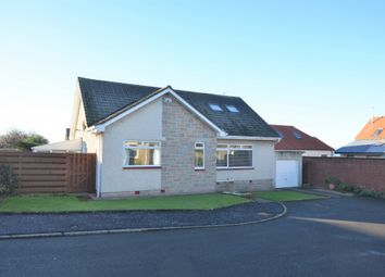 Thumbnail 5 bed detached house for sale in 10 Ardlochan Avenue, Maidens