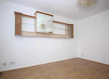 Thumbnail 2 bedroom flat to rent in Anderson Close, London