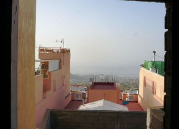 Thumbnail 4 bed property for sale in La Orotava, Tenerife, Spain