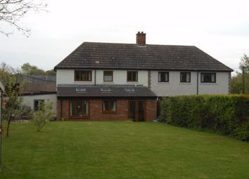 Thumbnail 3 bedroom semi-detached house to rent in West Bank, Old Weston