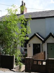 Thumbnail 3 bed end terrace house to rent in Rush Green Road, Warrington