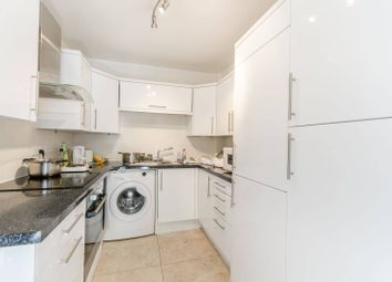 Thumbnail 2 bed flat for sale in Wimpole Street, Marylebone