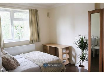 Thumbnail Room to rent in Highbury Close, New Malden