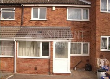 Thumbnail 4 bed shared accommodation to rent in Lodge Hill Road, Birmingham, West Midlands