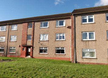 Thumbnail 2 bedroom flat to rent in Bute Avenue, Renfrew, Renfrewshire