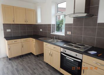 Thumbnail 3 bed semi-detached house to rent in Lowhouse Road, Sheffield