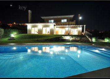 Thumbnail 1 bed villa for sale in Albufeira E Olhos De Água, Albufeira, Central Algarve, Portugal