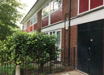 Thumbnail 1 bed flat to rent in Emba Street, London