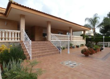 Thumbnail 5 bed villa for sale in Bétera, Valencia, Spain