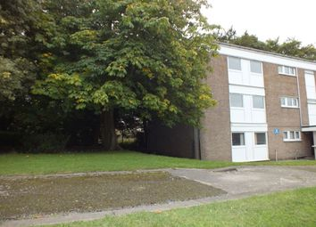 Thumbnail Room to rent in Grainger Park Road, Newcastle Upon Tyne